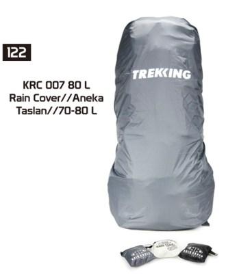 122-KRC-007-80LTR