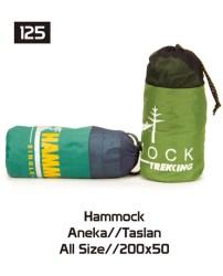 125-HAMMOCK