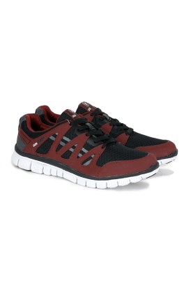 15.HPM 5306 Red Com