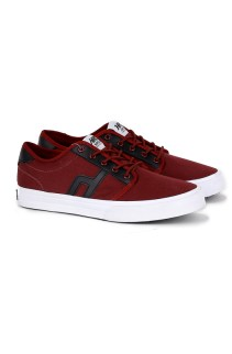 18.HPM 5259 Red