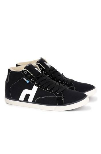 36.HSL 5217 Black