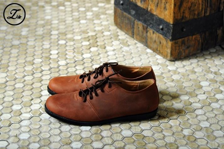 hunting-zapato-arman-1