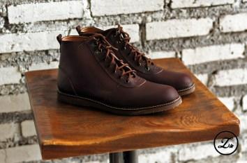 hunting-zapato-arthur-1