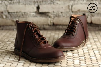 hunting-zapato-arthur-2