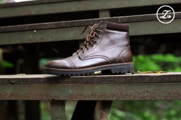 hunting-zapato-ferguson-1