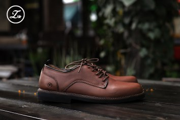 hunting-zapato-foster-2