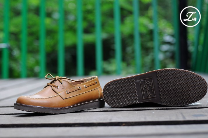 hunting-zapato-grande-1