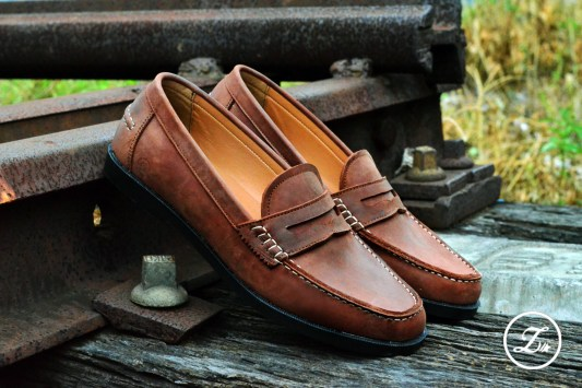 hunting-zapato-gustavo-1