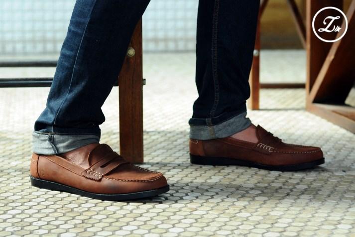 hunting-zapato-gustavo-2