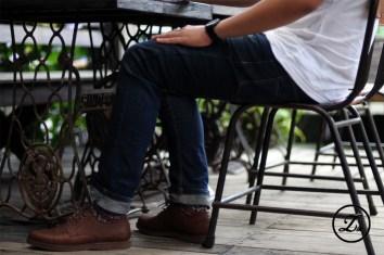 hunting-zapato-morgan-2
