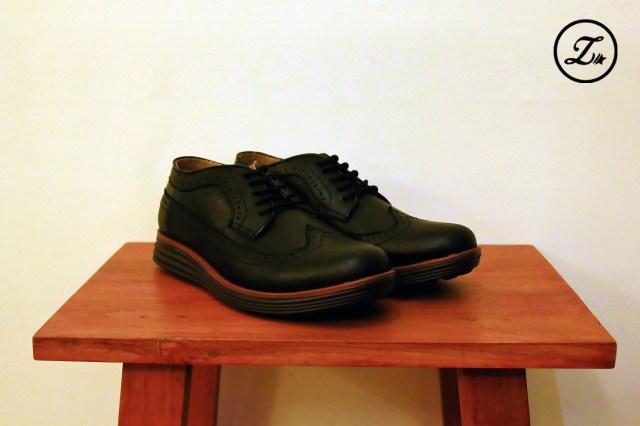 hunting-zapato-uno-2