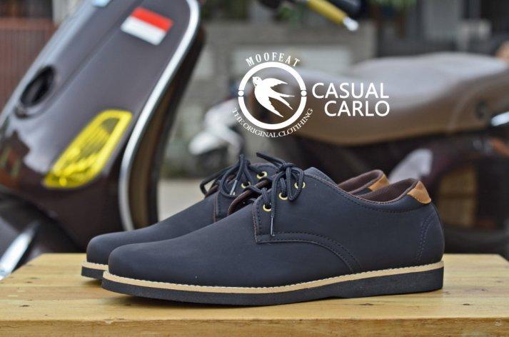 mf-carlo-black-40-44