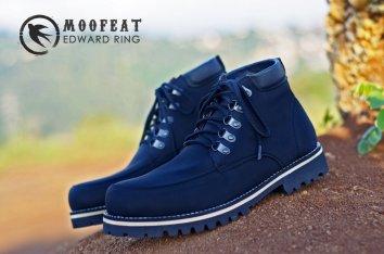 mf-edward-ring-black-40-44
