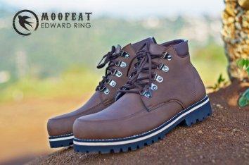 mf-edward-ring-db-40-44