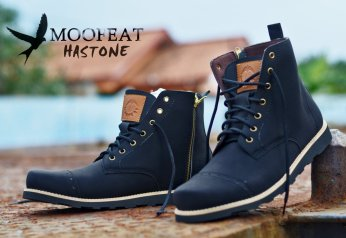 mf-hastone-black-40-44