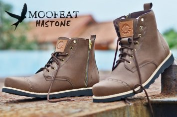 mf-hastone-db-40-44