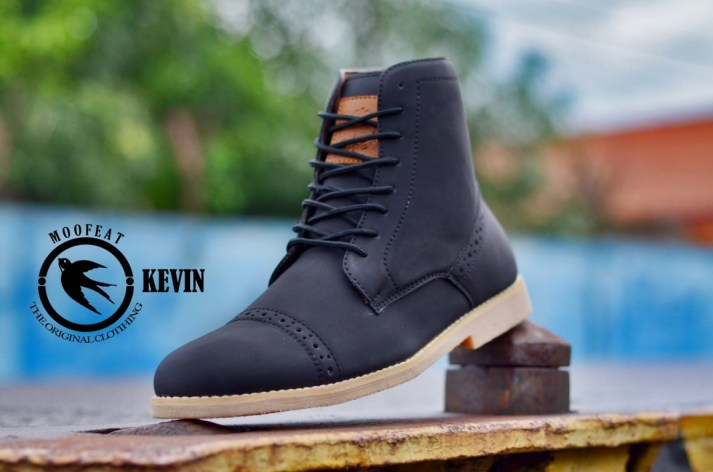 mf-kevin-black-40-44