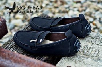 mf-moccasin-belt-black-40-44