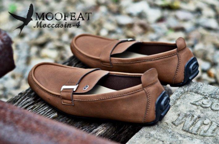 mf-moccasin-belt-db-40-44