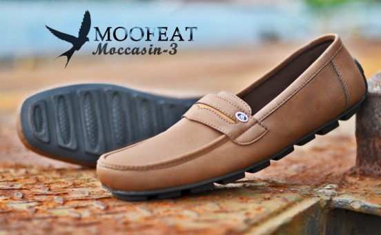 mf-moccasin-db-40-44