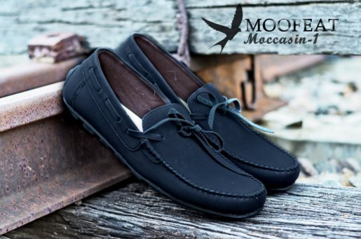 mf-moccasin-psd-black-40-44