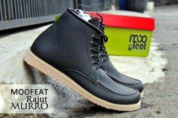 mf-murro-black-40-44