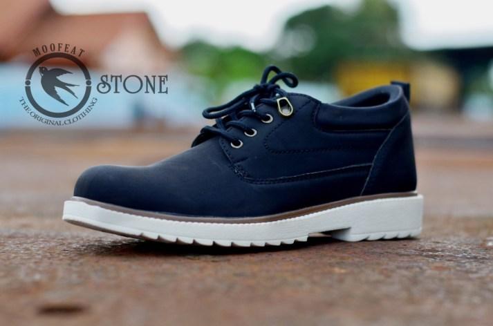 mf-stone-black-40-44