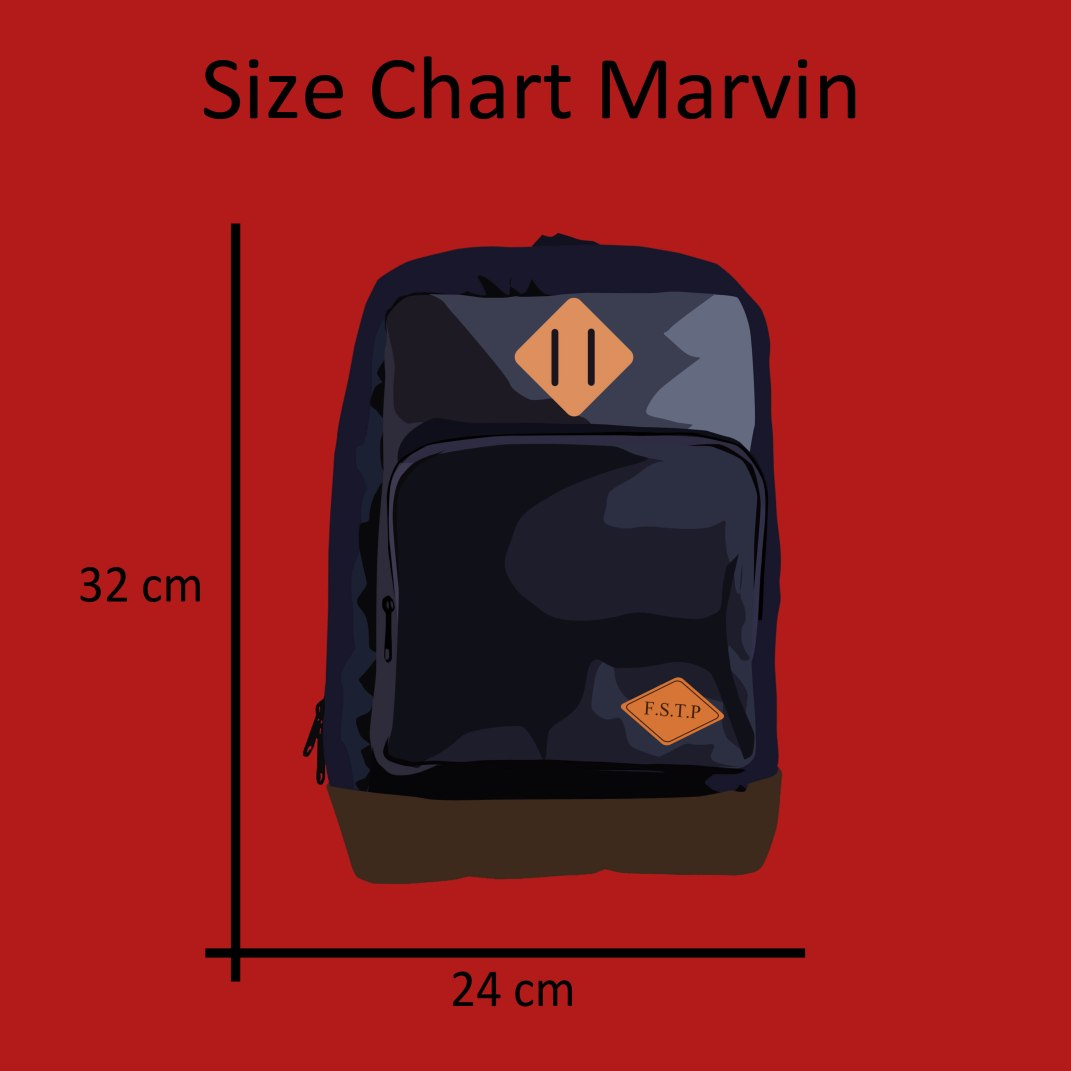 size-chart-marvin
