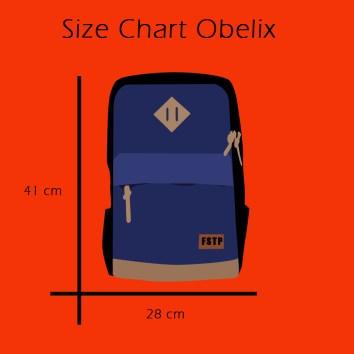 size-chart-obelix