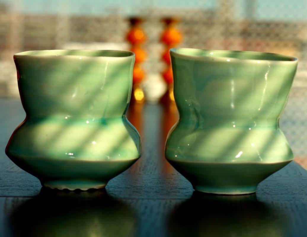 img_2709_cups.cr