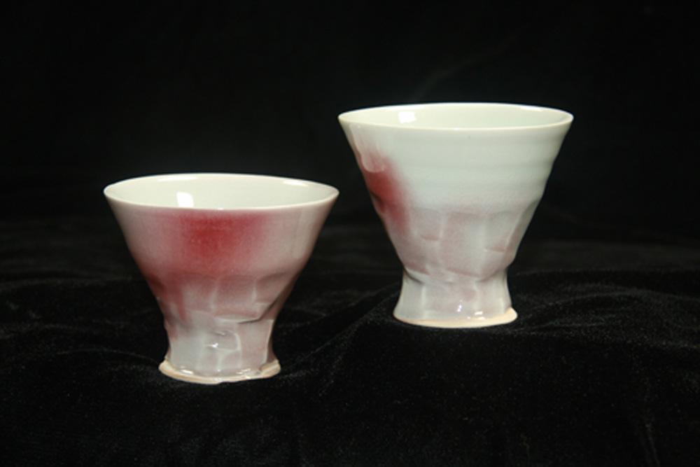 chalice_flare_blush_ceramic_porcelain