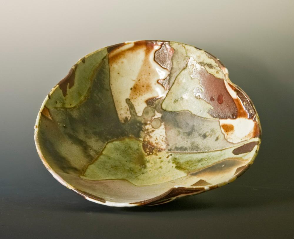 splash_woodfired_ceramic_bowl_interior