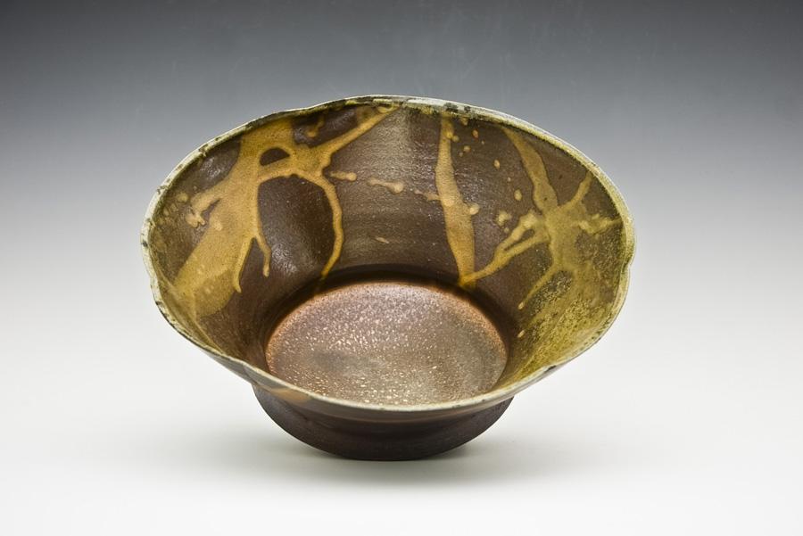 wood-fired_Wish_bowl_ceramic_stoneware