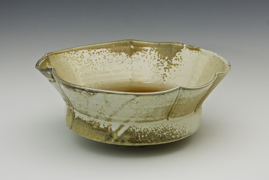 wood-fired_Wish_bowl_ceramic_poercelain