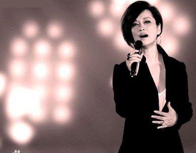 中國女歌手實力排行榜_大陸明星_明星|發藏網
