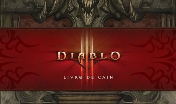 Diablo-III-Livro-de-Cain