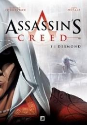 assassins-creed-hq-1377721038053_200x285