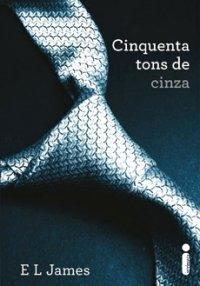 CINQUENTA_TONS_DE_CINZA_1339188103P