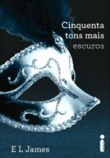 CINQUENTA_TONS_MAIS_ESCUROS_1339188616P