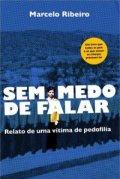 SEM_MEDO_DE_FALAR_1394048354P