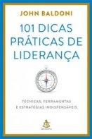 101_DICAS_PRATICAS_DE_LIDERANCA_1398431004P