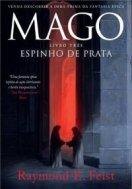 MAGO_ESPINHO_DE_PRATA_1397326695P