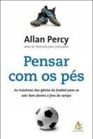 PENSAR_COM_OS_PES__1397769215P