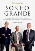 SONHO_GRANDE_1363194084P
