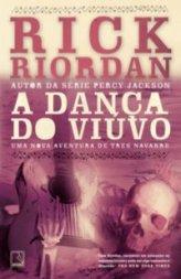A_DANCA_DO_VIUVO_1400193386P