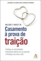 CASAMENTO_A_PROVA_DE_TRAICAO_1403635049P