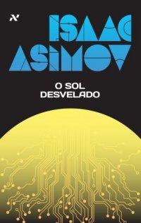 O_SOL_DESVELADO_1400251127P