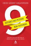 9_ATITUDES_DAS_PESSOAS_BEMSUCEDIDAS_1409753462P