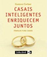 CASAIS_INTELIGENTES_ENRIQUECEM_JUNTOS_1226021434P