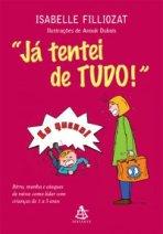 JA_TENTEI_DE_TUDO_1409753212P